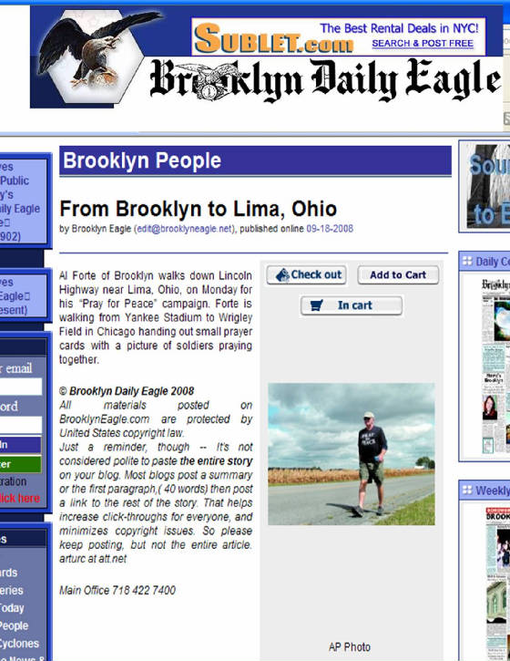 09.18.08_Brooklyn_Daily_Eagle.jpg